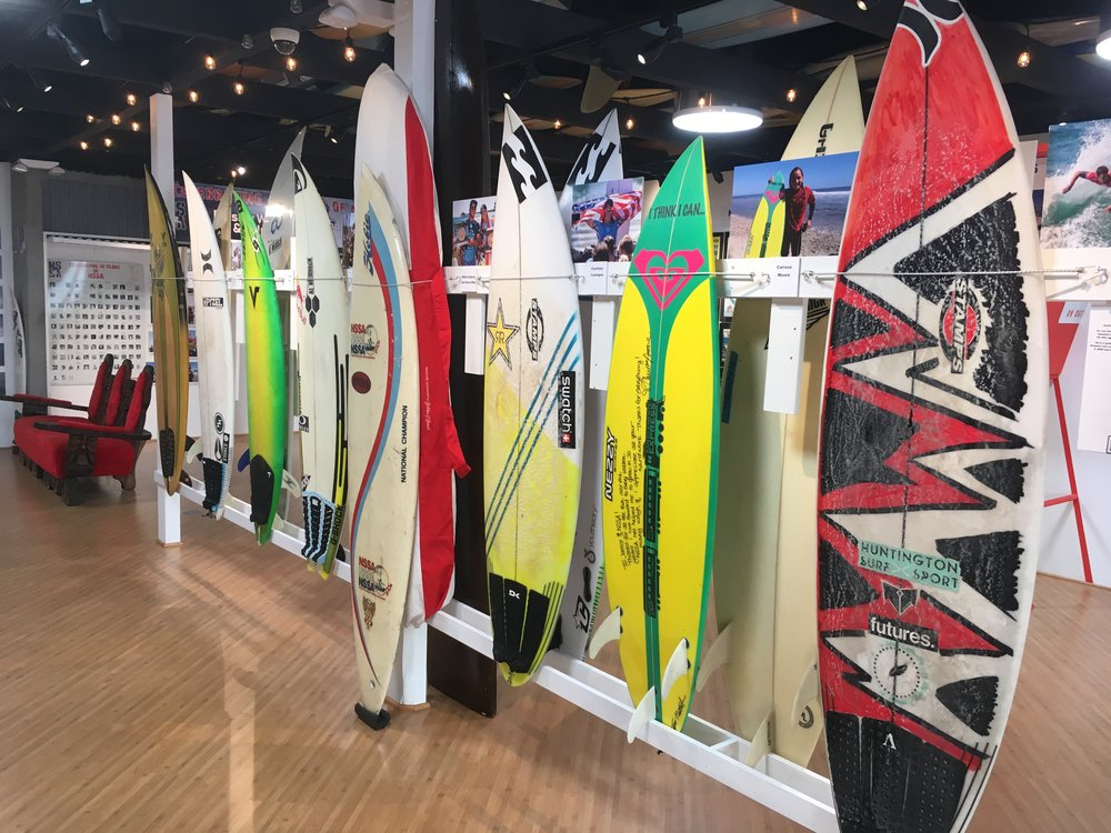 museum boards.JPG