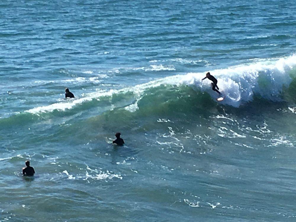 bunchin waves.JPG