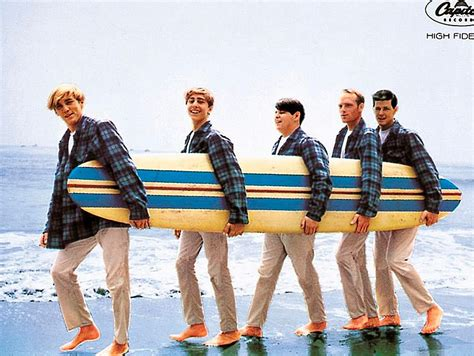 beachboys.jpeg