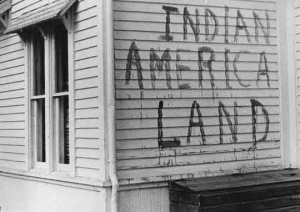 Indian American land sign.jpg