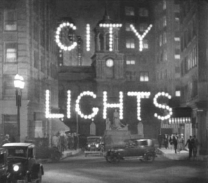 titlelights.jpg