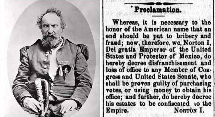 proclamationwithportrait.jpg