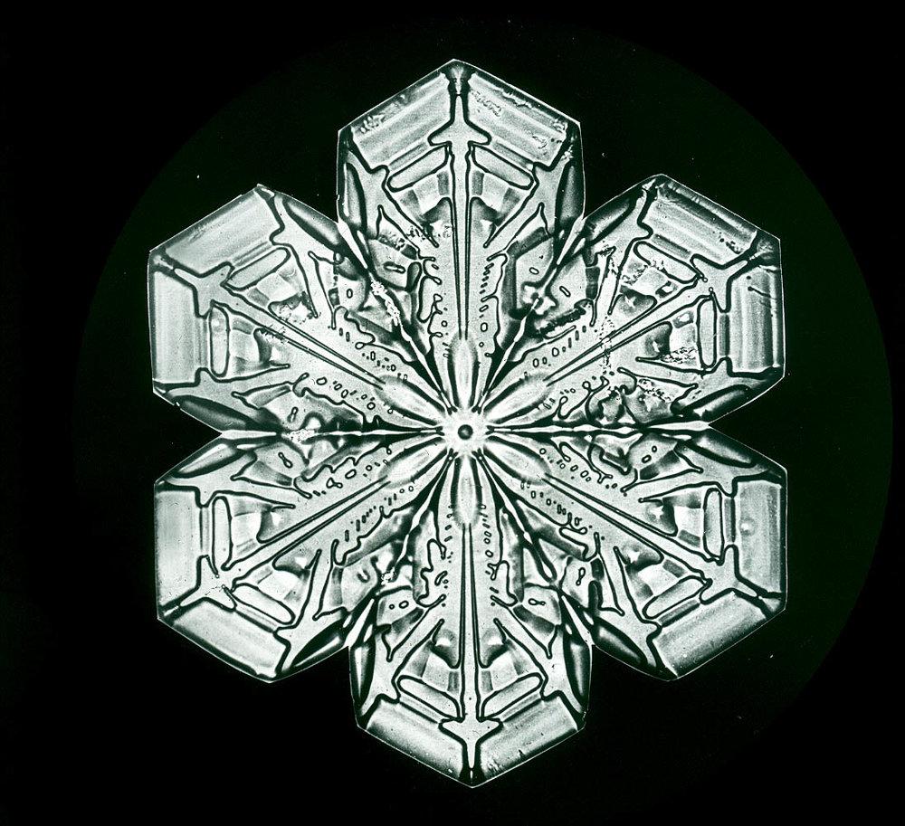 clusterstar.jpg