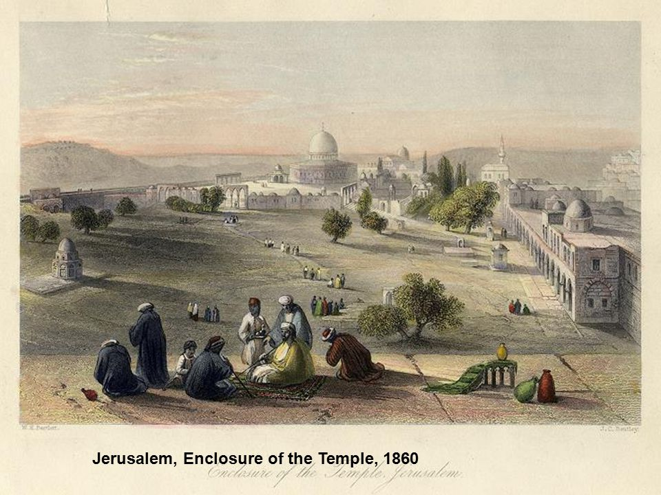 jerusalem 1860.jpg