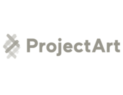 project art logo grey.png
