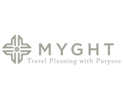 myght logo2.png