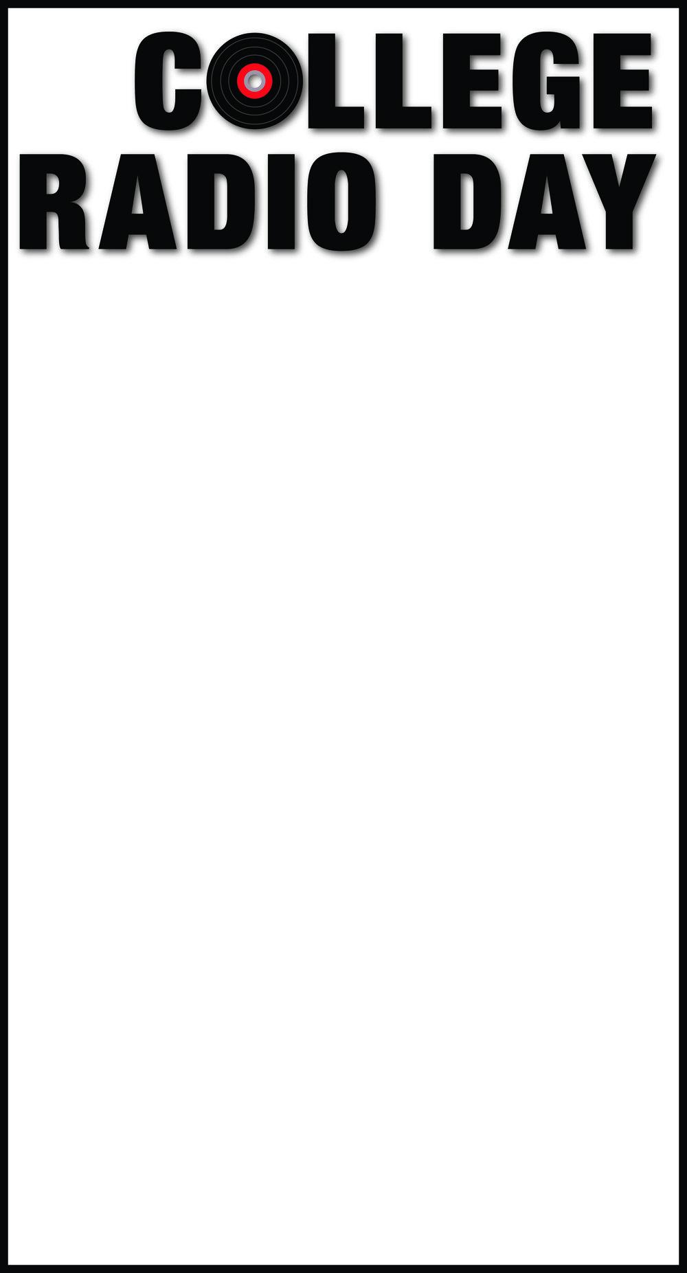 geo snap college jay peg outline.jpg