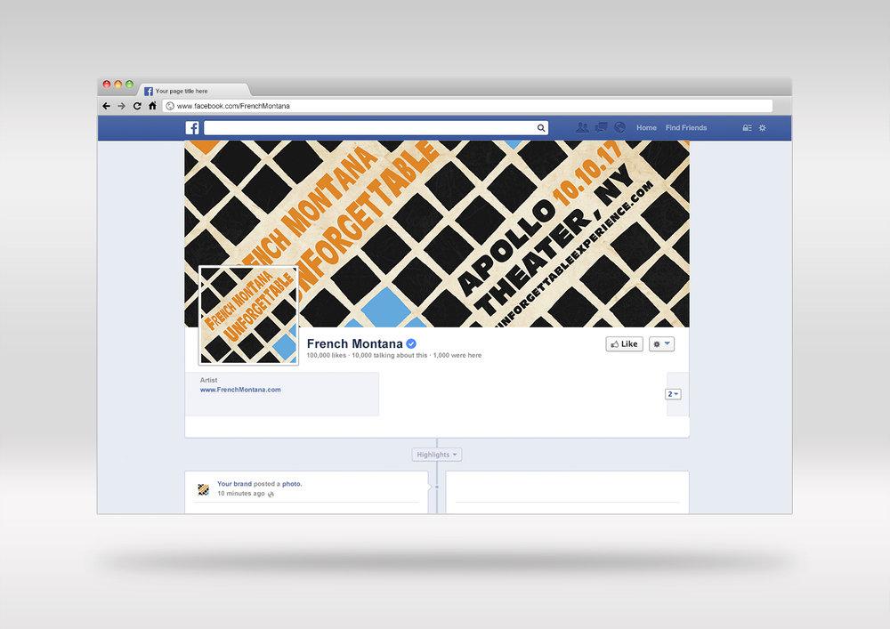 fbmockup.jpg
