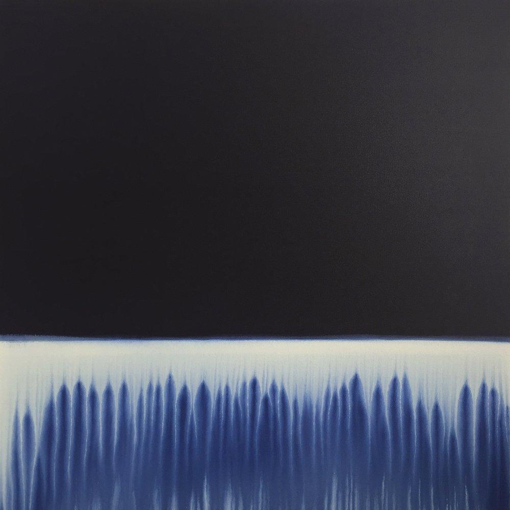 indigo Flow 6
