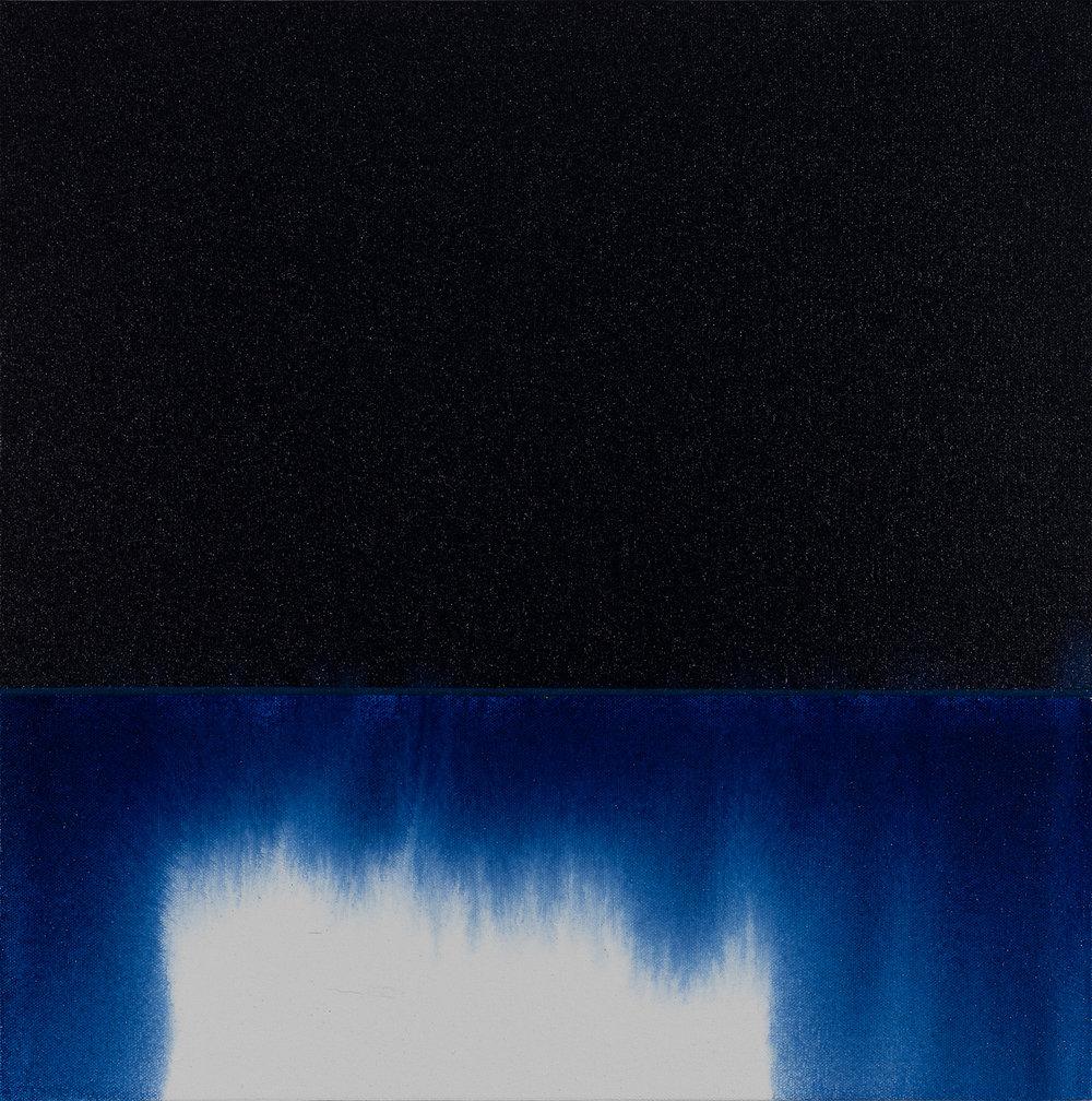 Horizon - Indigo 2