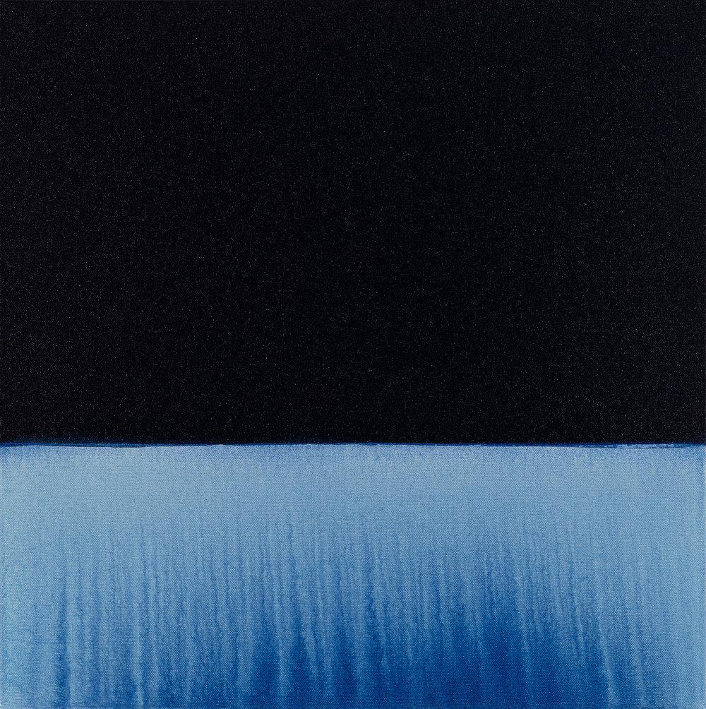 Horizon - Indigo 3