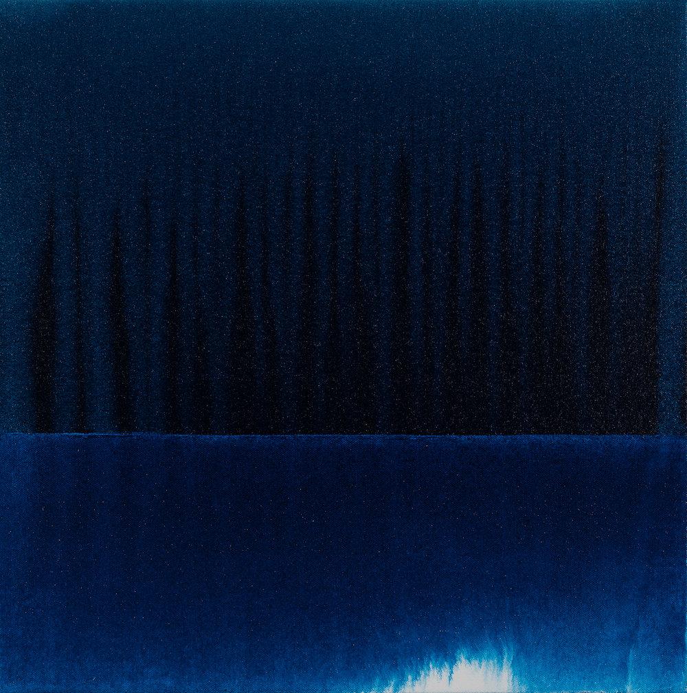 Horizon - Pthalo 2