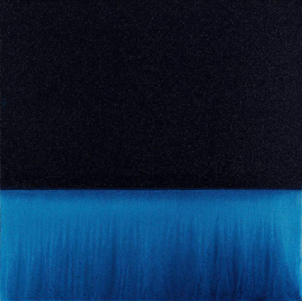 Horizon - Pthalo 3