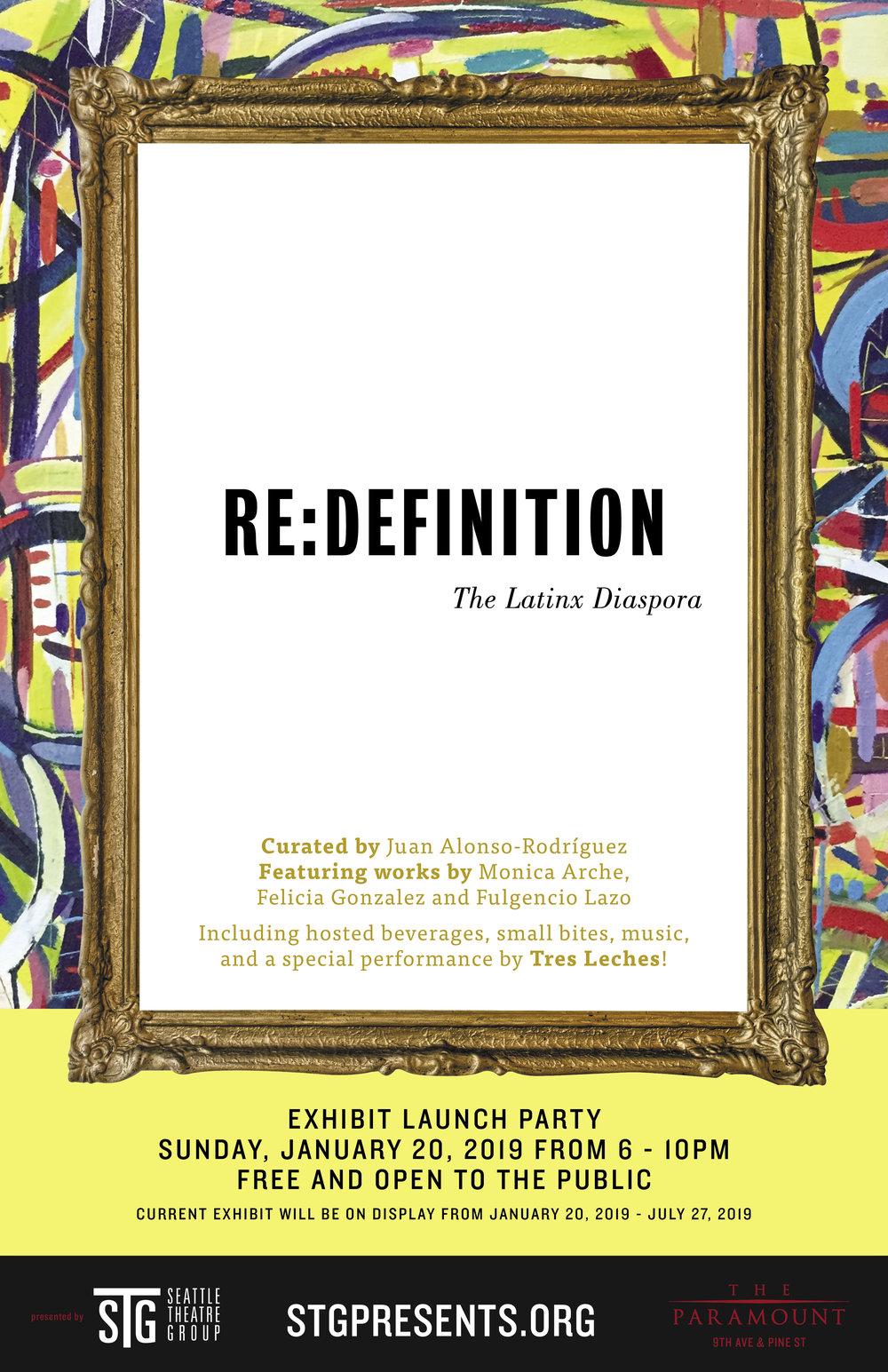 ReDefintion_Poster_11x17_Latinx Diaspora.jpg
