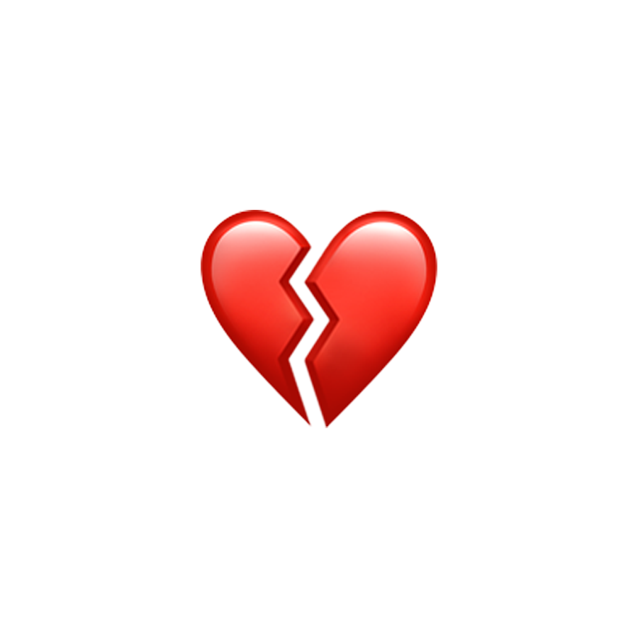 HEARTBREAK HOTEL - For those heartbroken on Valentine's Day or any other day for that matter.