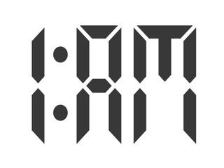 Layer-151.jpg