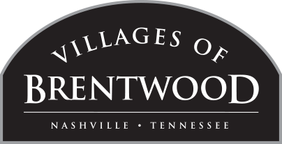 Villages of Brentwood