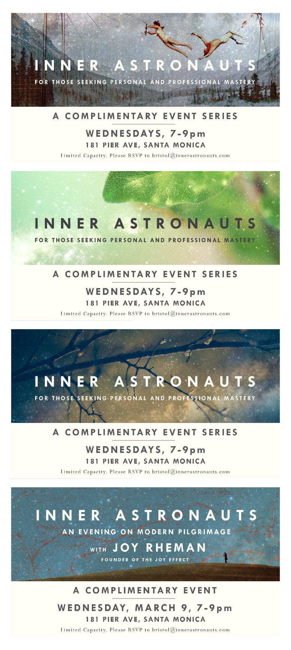 IA Invitations-01.jpg