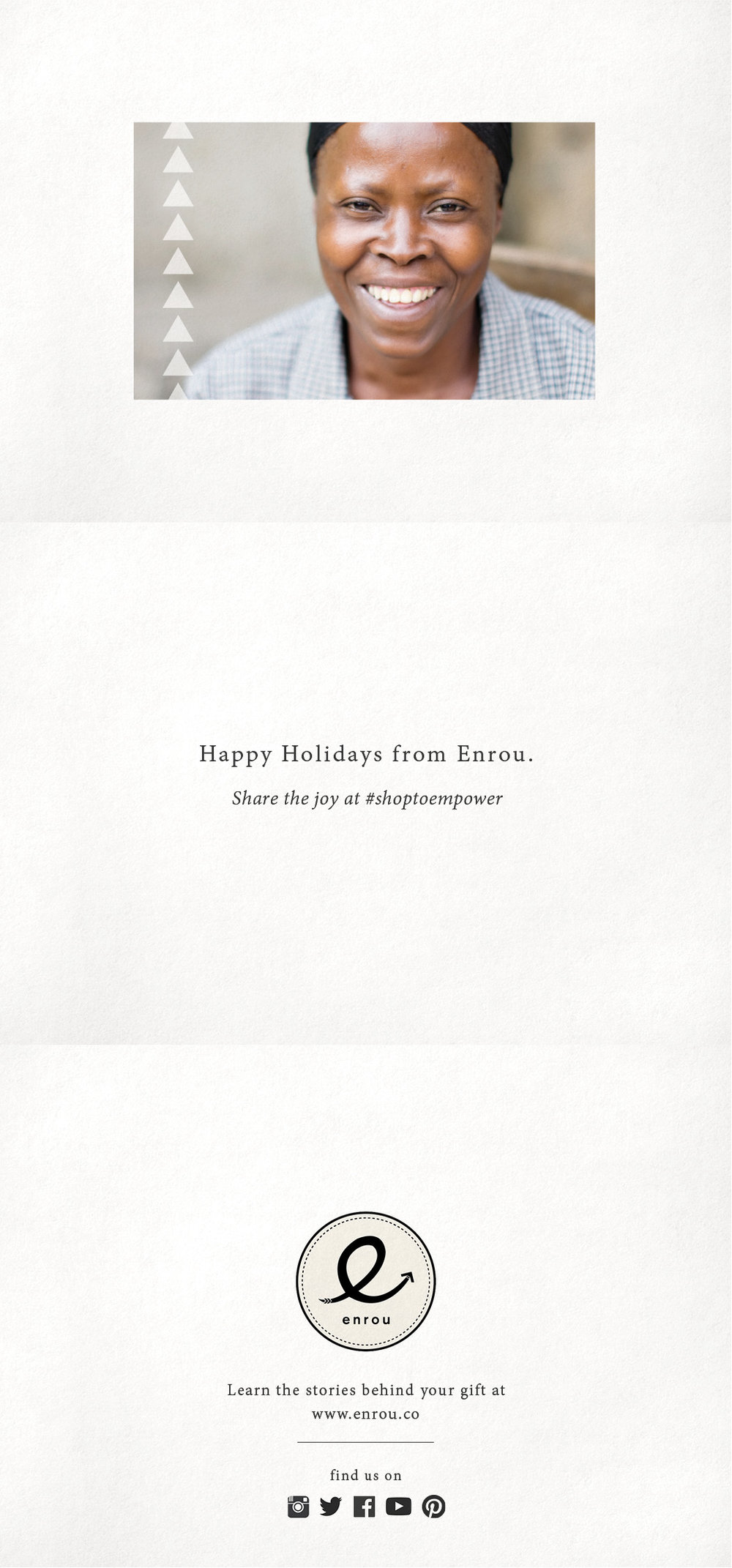 Enrou Holiday Card Layout.jpg