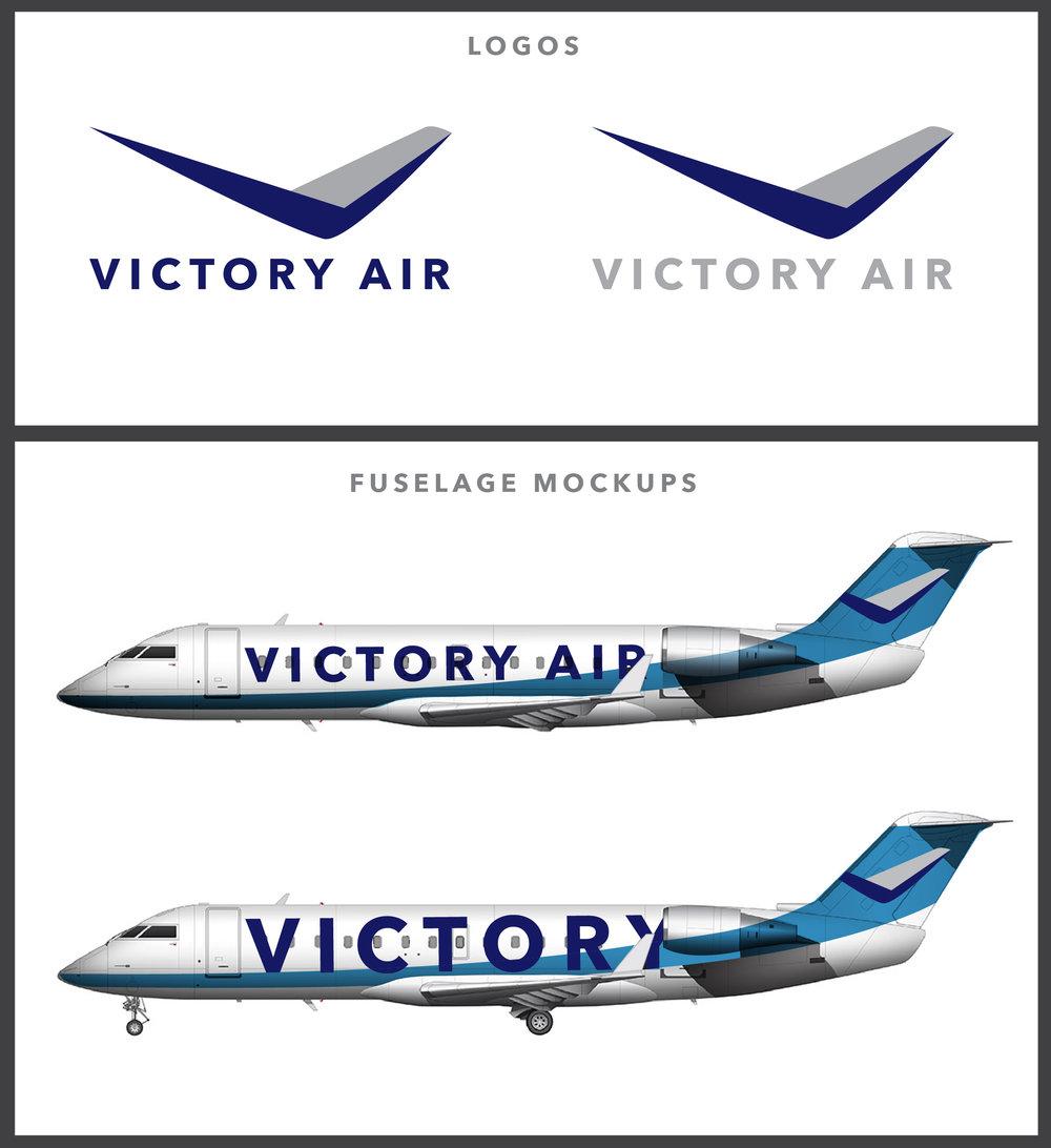 Plane Design-01.jpg