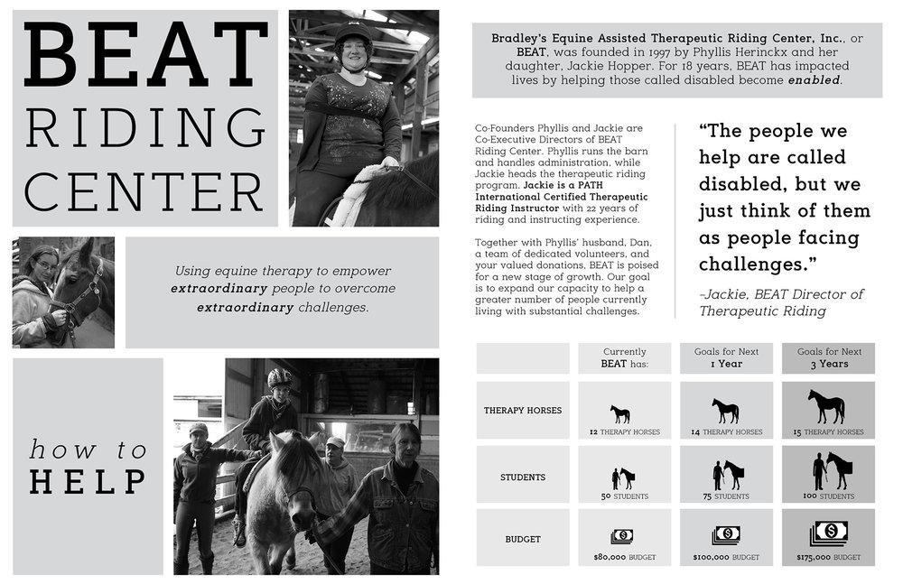 BEAT_Fundraising Pamphlet_V5_1.jpg