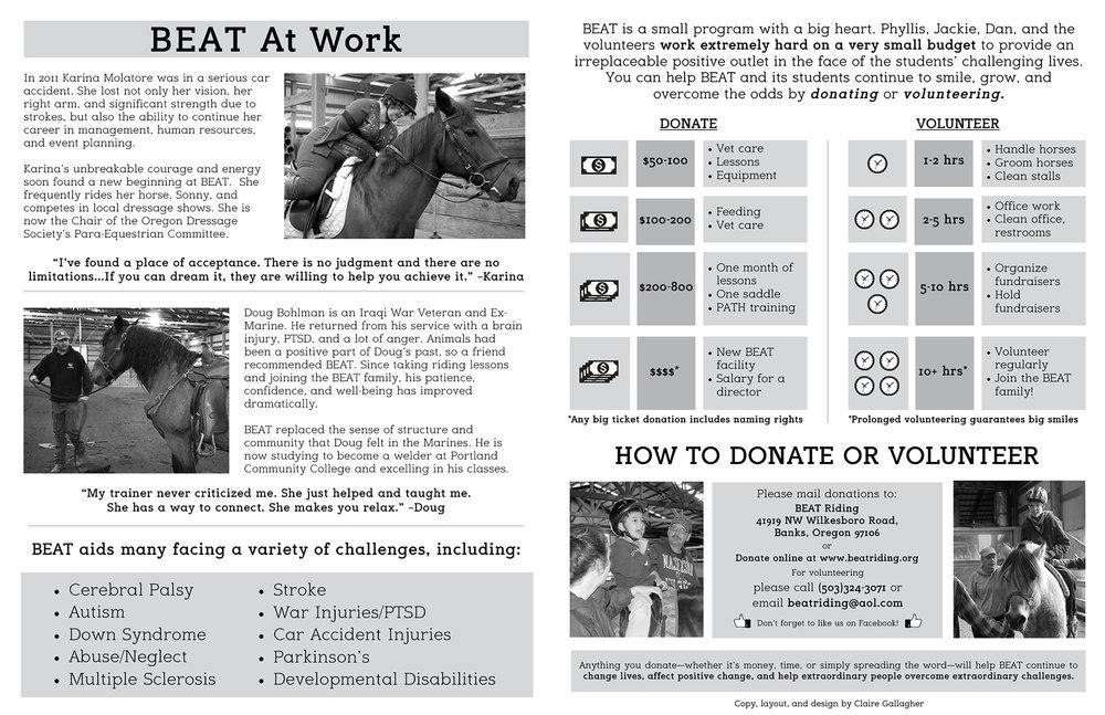 BEAT_Fundraising Pamphlet_V5_2.jpg