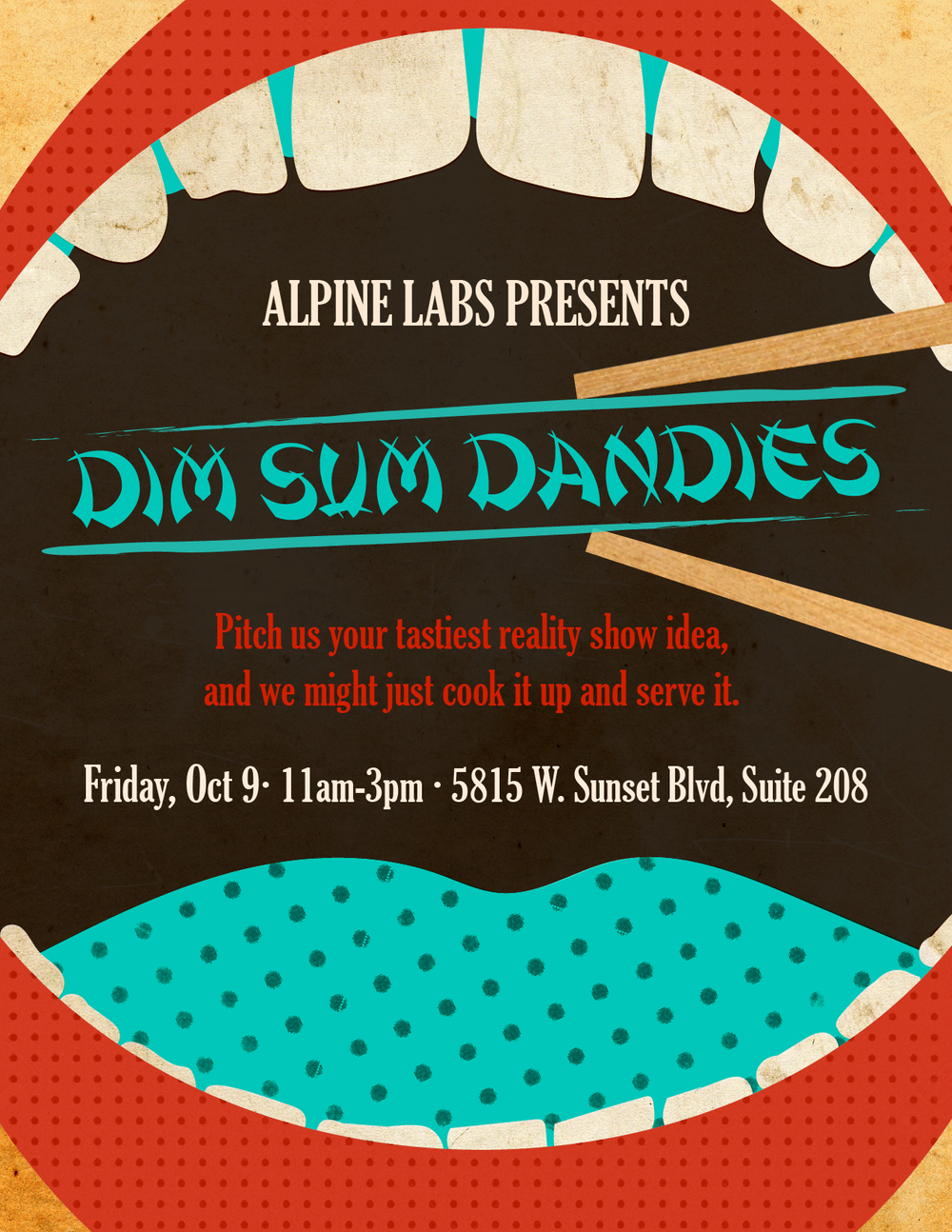 Dim Sum Dandies Invite-01.png