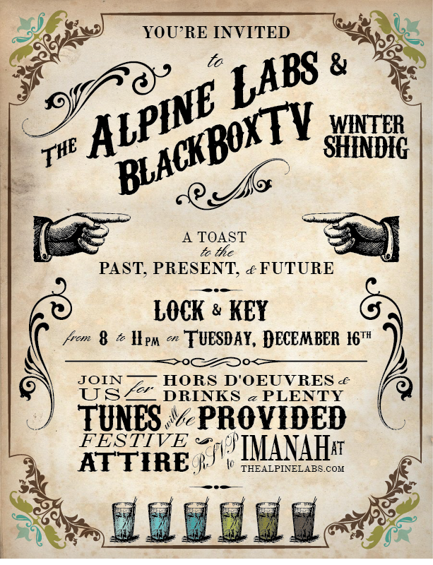 Alpine Labs Party Invite.png