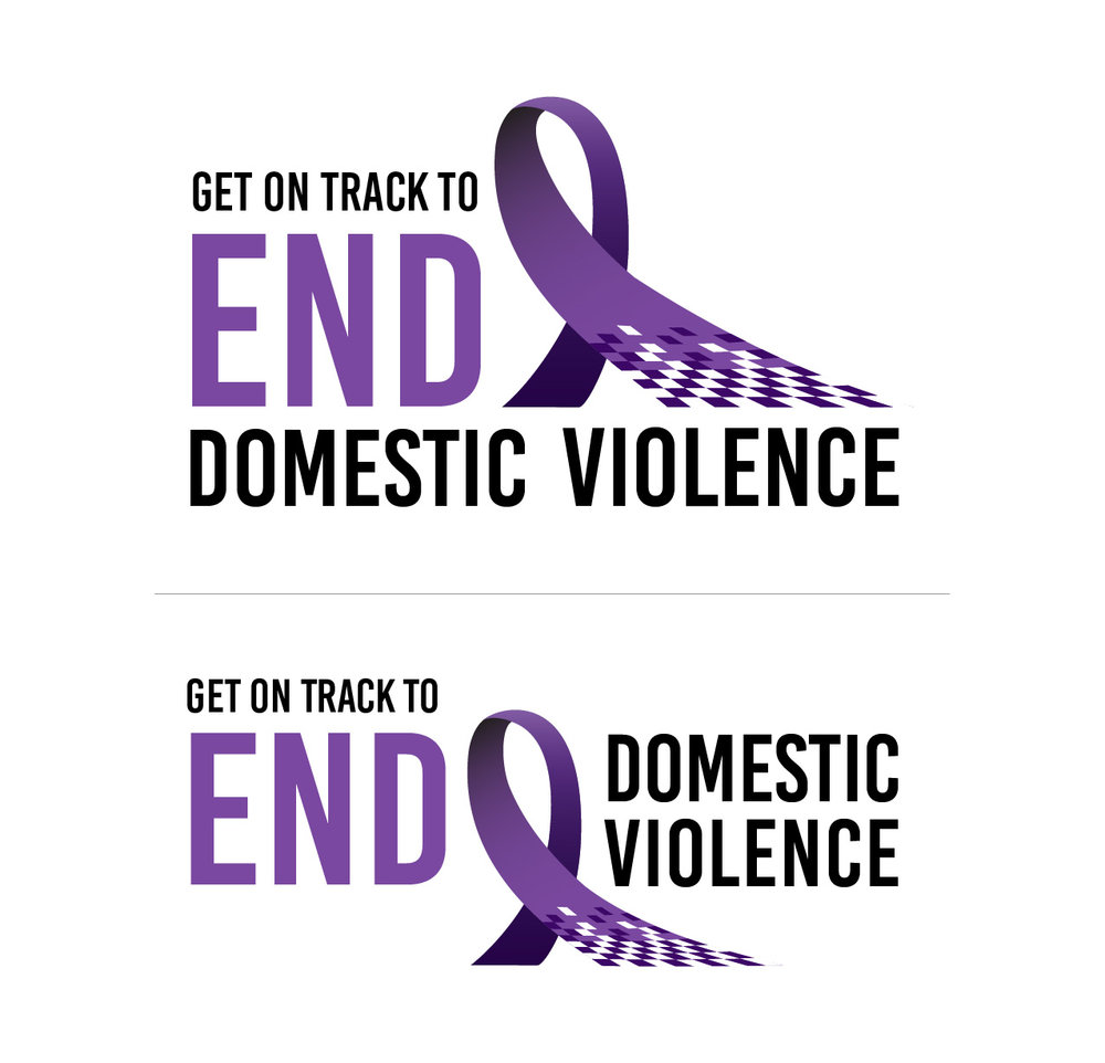 Domestic Violence Awareness Logo_Artboard 7.jpg