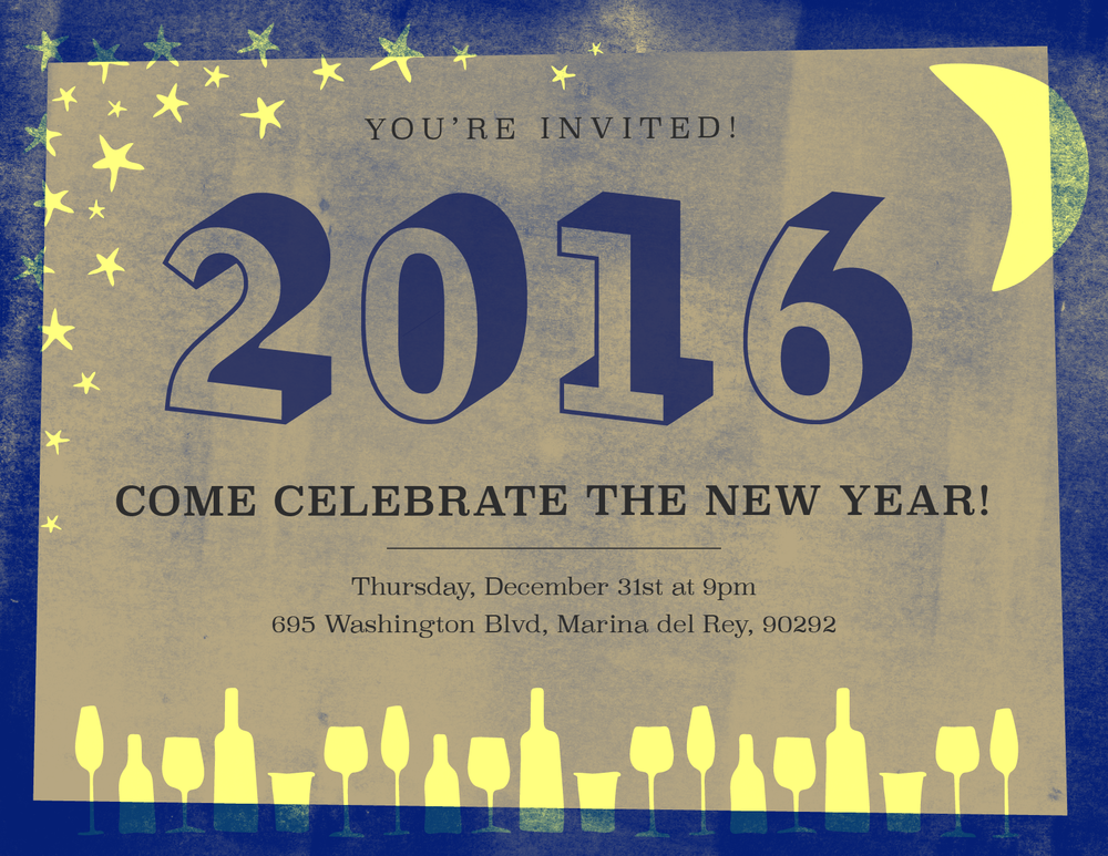 New Years Eve Invite-02.png