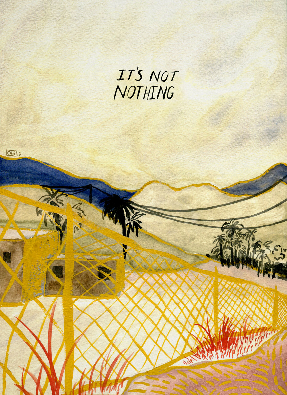 it's not nothing edit 2.jpg