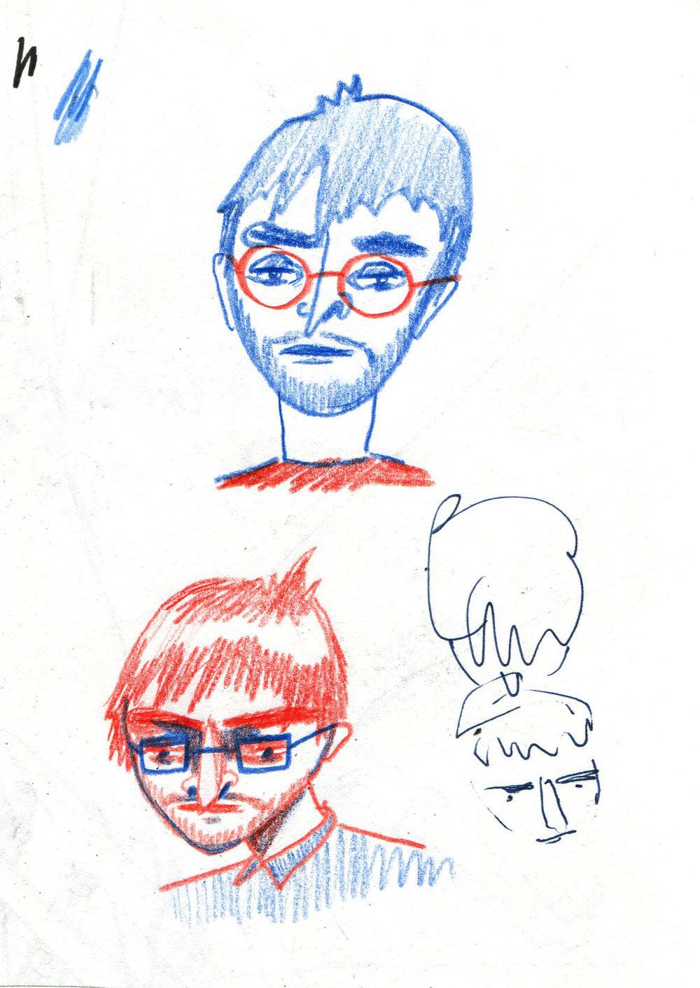 man face sketches 6.17.jpg