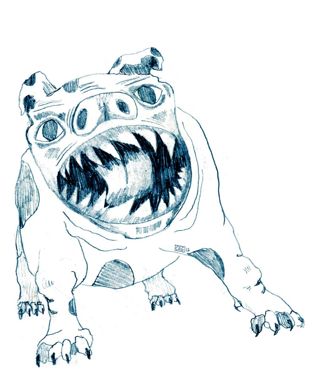 Blue Angry Dog.jpg