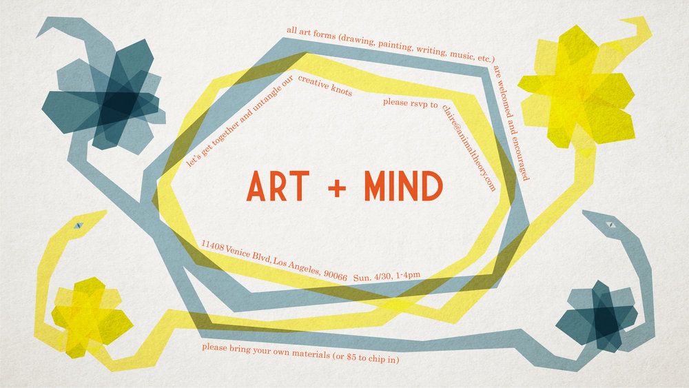 Art + Mind Invite FB-01.jpg