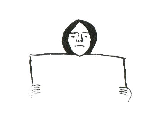 Eva Hesse 2.jpg