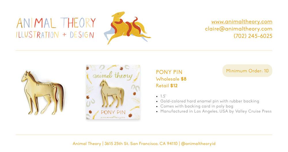 PonyPinLineSheet.jpg