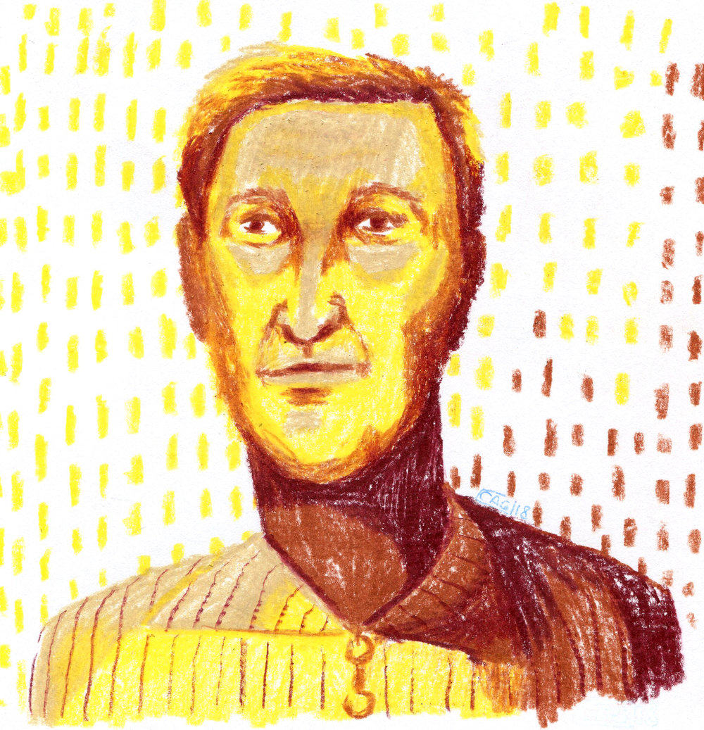 yellow man 1.jpg