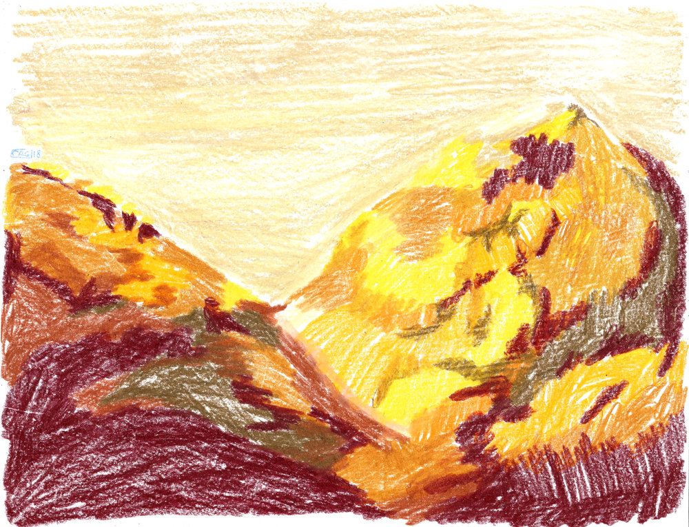 yellow mountain 1.jpg
