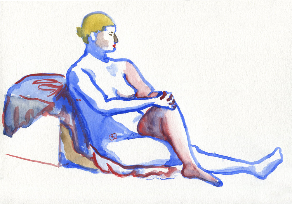 Figure Painting 1.jpg