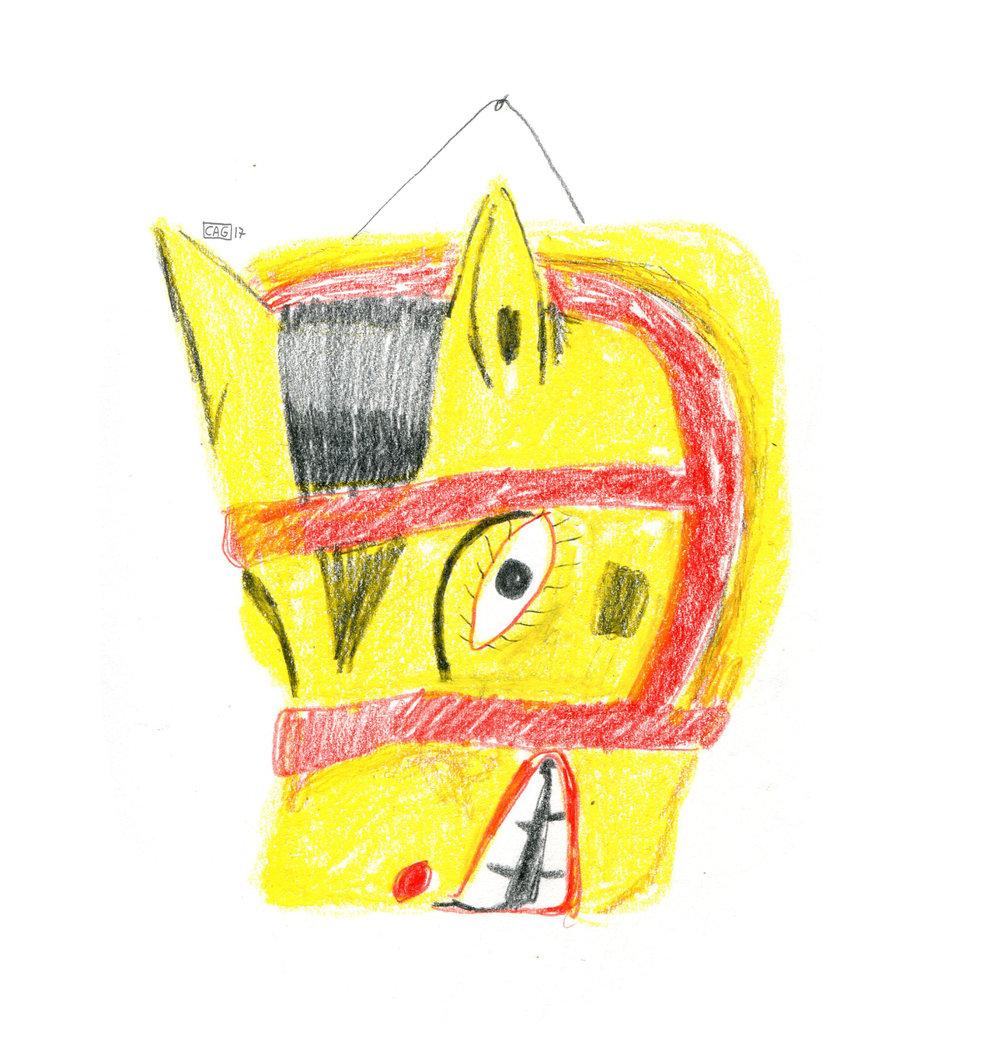 Horse Mask 1.jpg