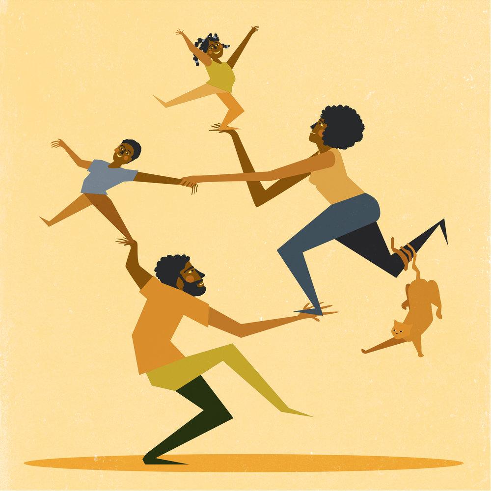 Balance Illustration.jpg