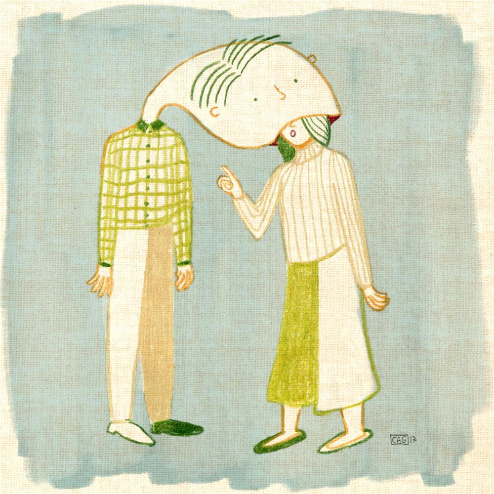 Communication Style Illustration.jpg