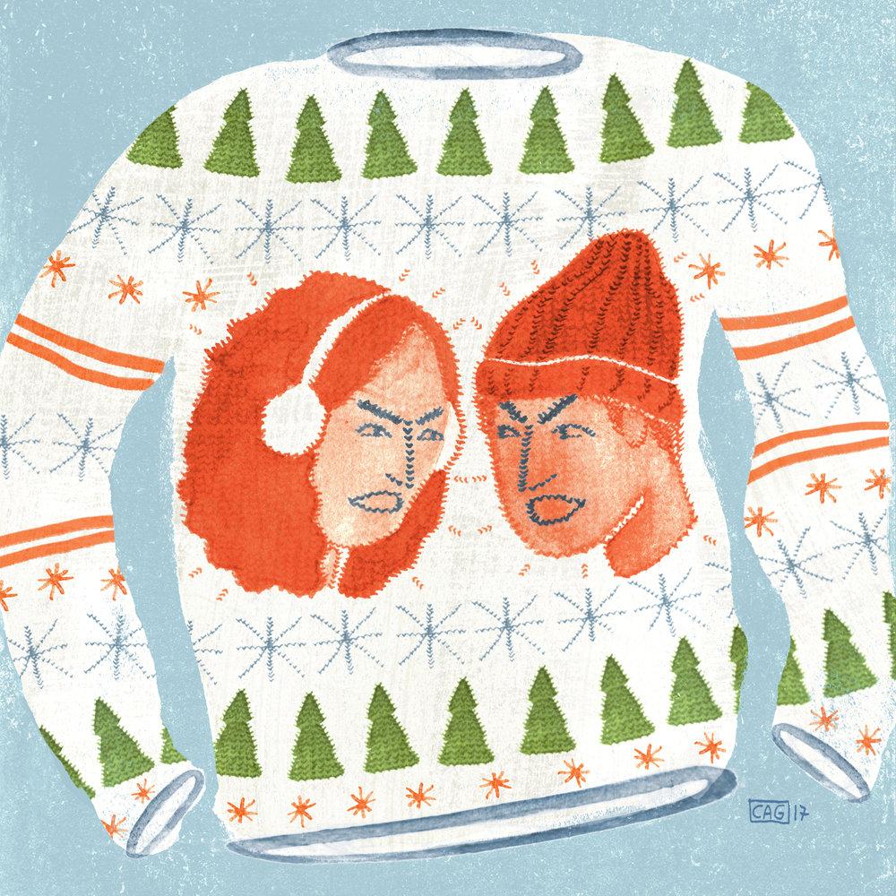 Holiday Horror Story.jpg
