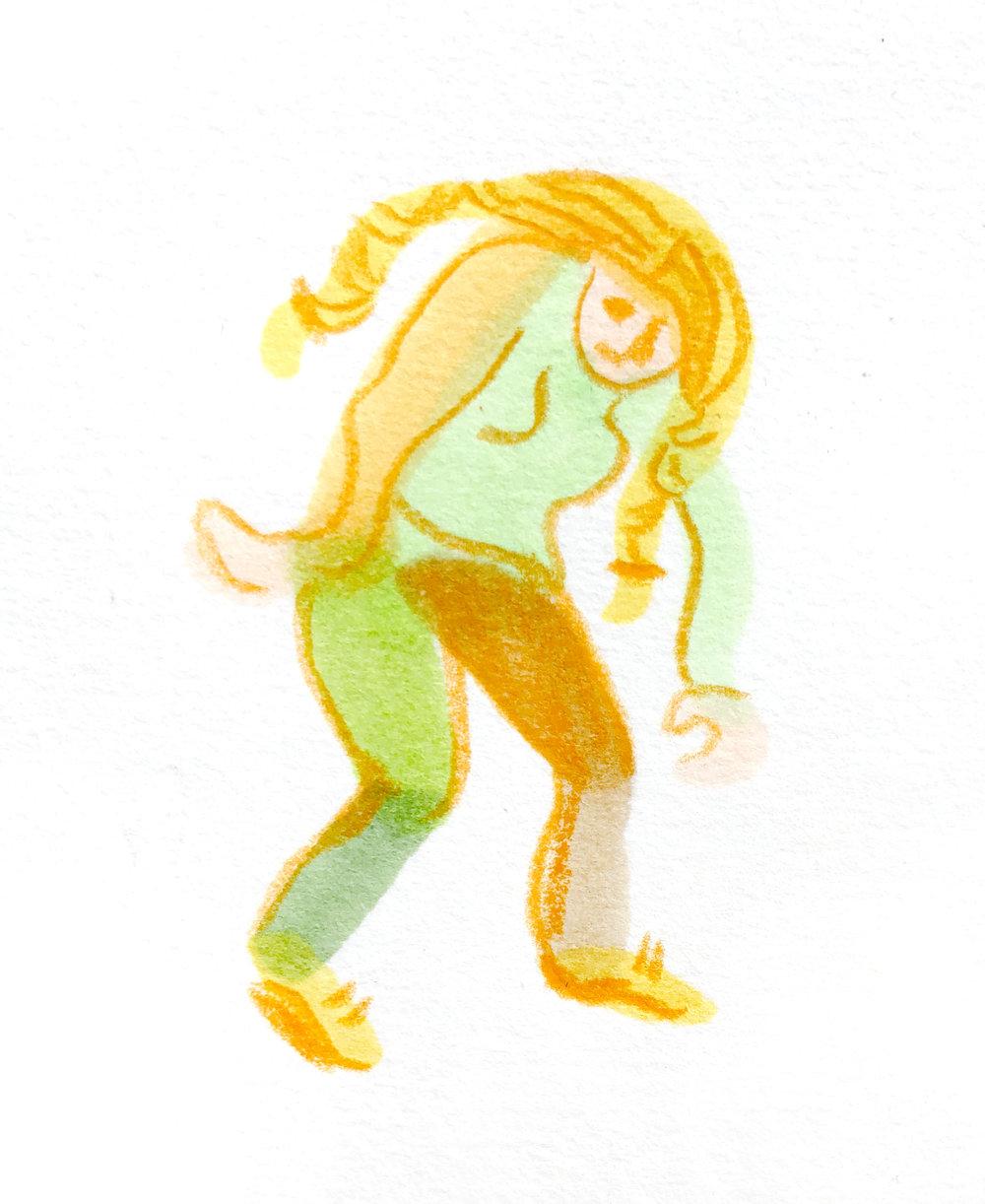dancey gal.jpg
