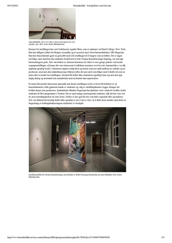 Kunstkritikk - Forskjellene som forsvant (dragged) 2.jpg