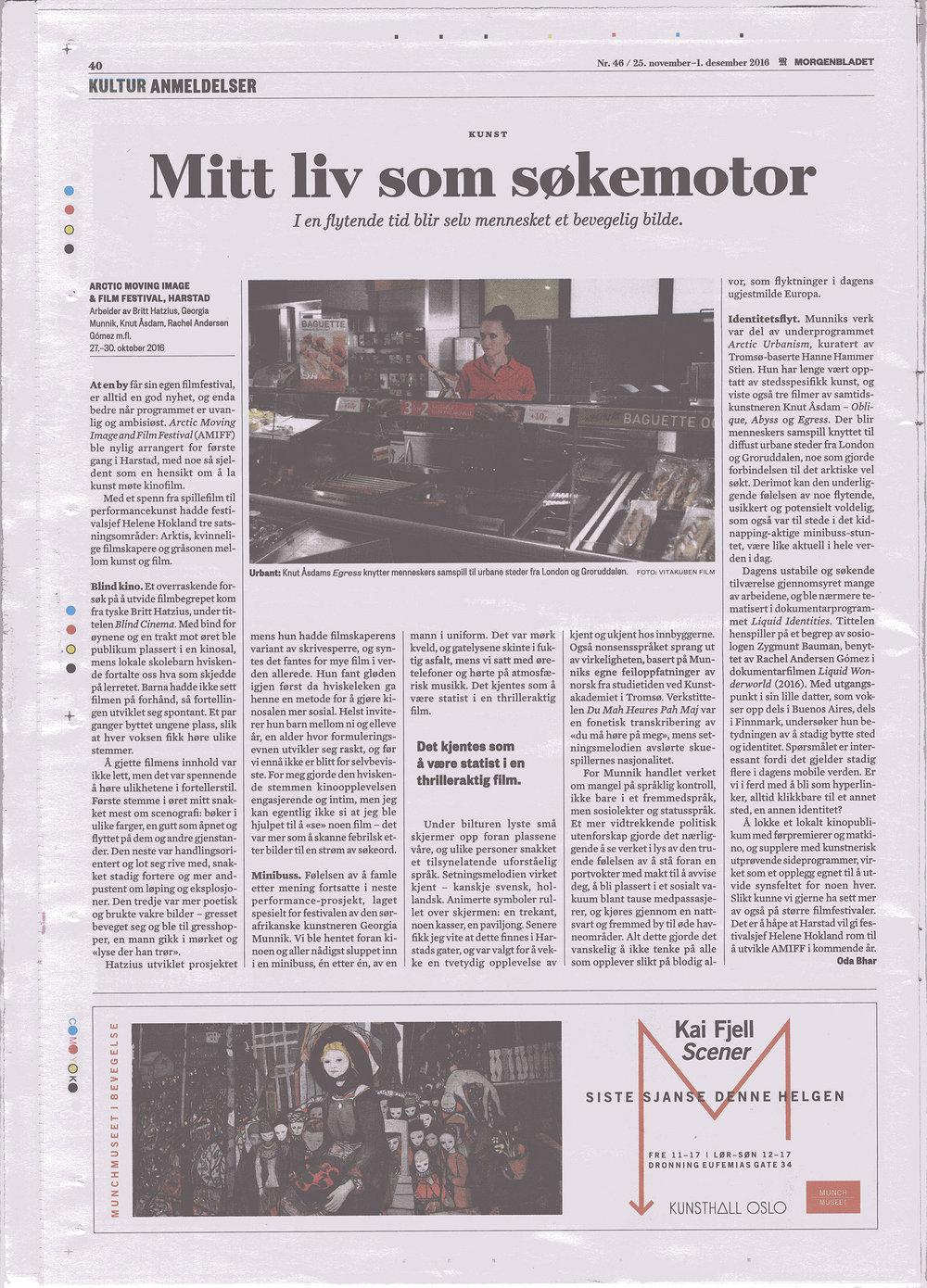 morgenbladetarticle.jpg