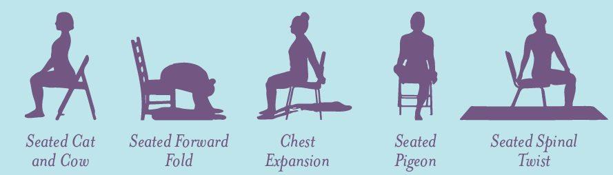 ChairYoga_V1.jpg