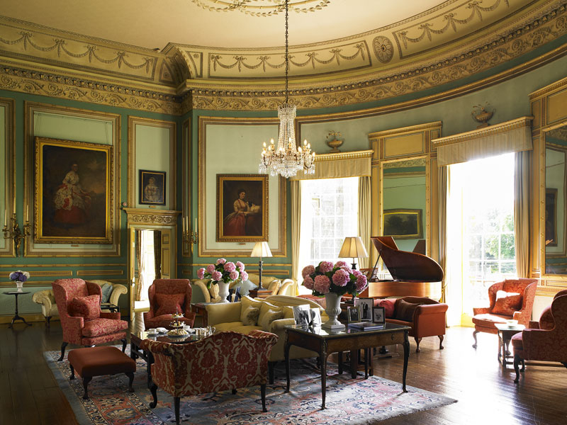 The-Drawing-Room-at-Swinton-Park.jpg
