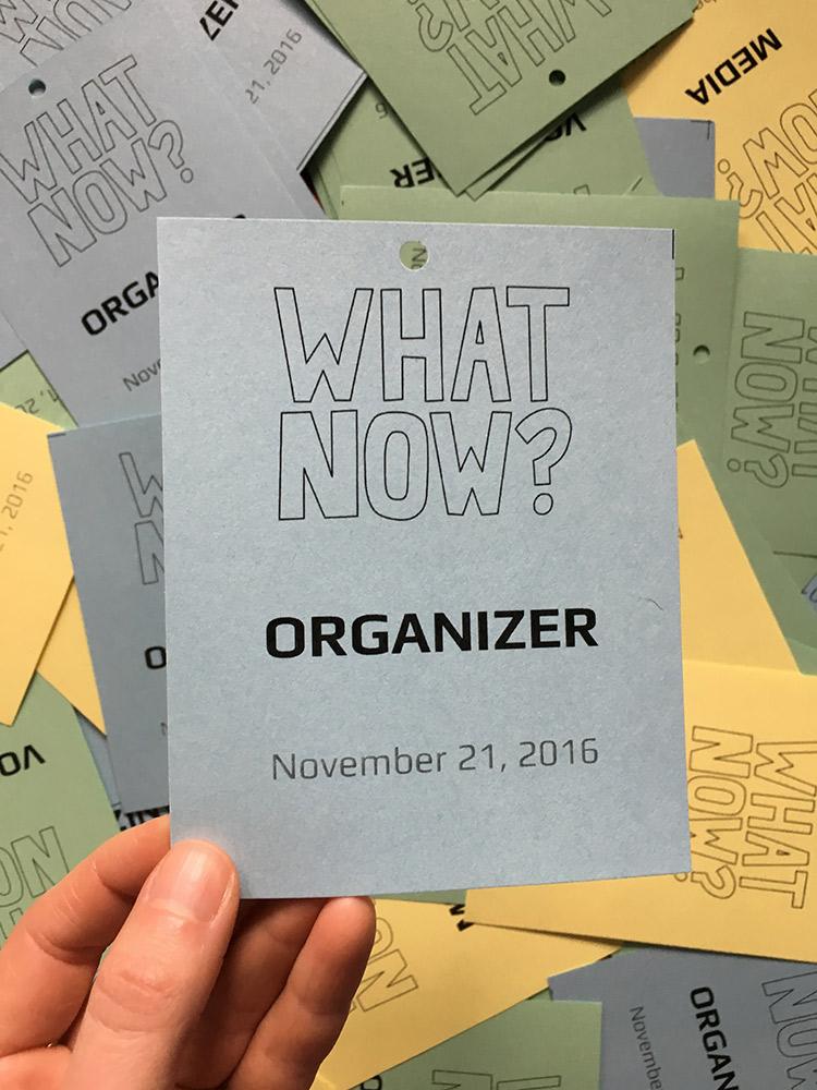 Credential-Organizer.jpg