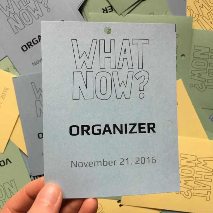 Credential Organizer.jpg